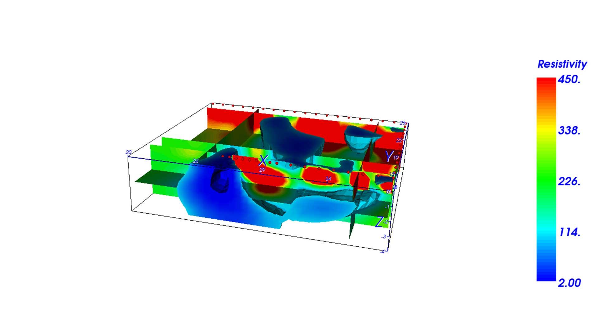 GEOELELAB-geolettrica-3D----1