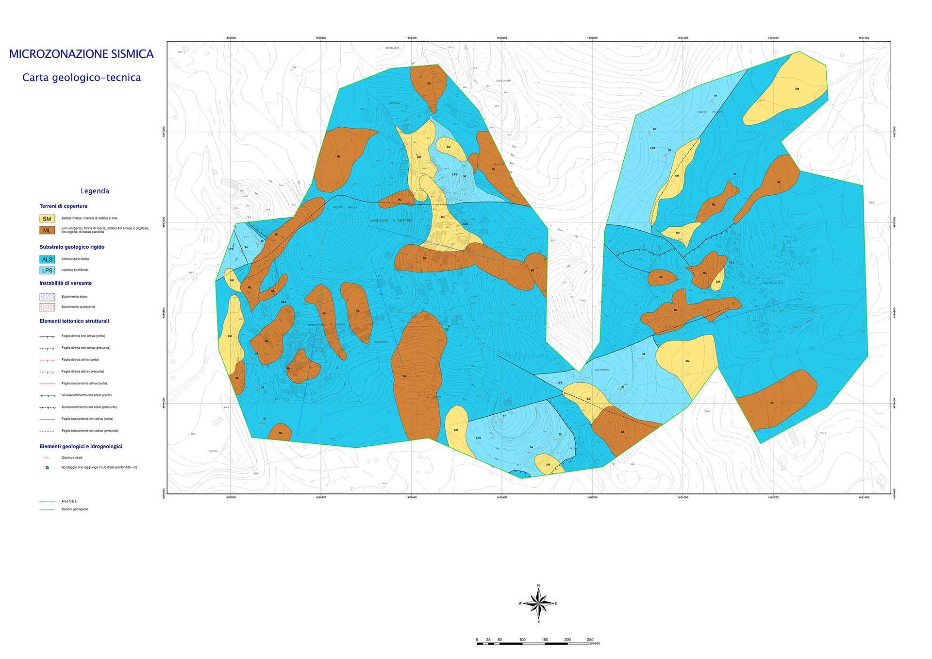 Pian-1-Geologico-tecnica-Magliano