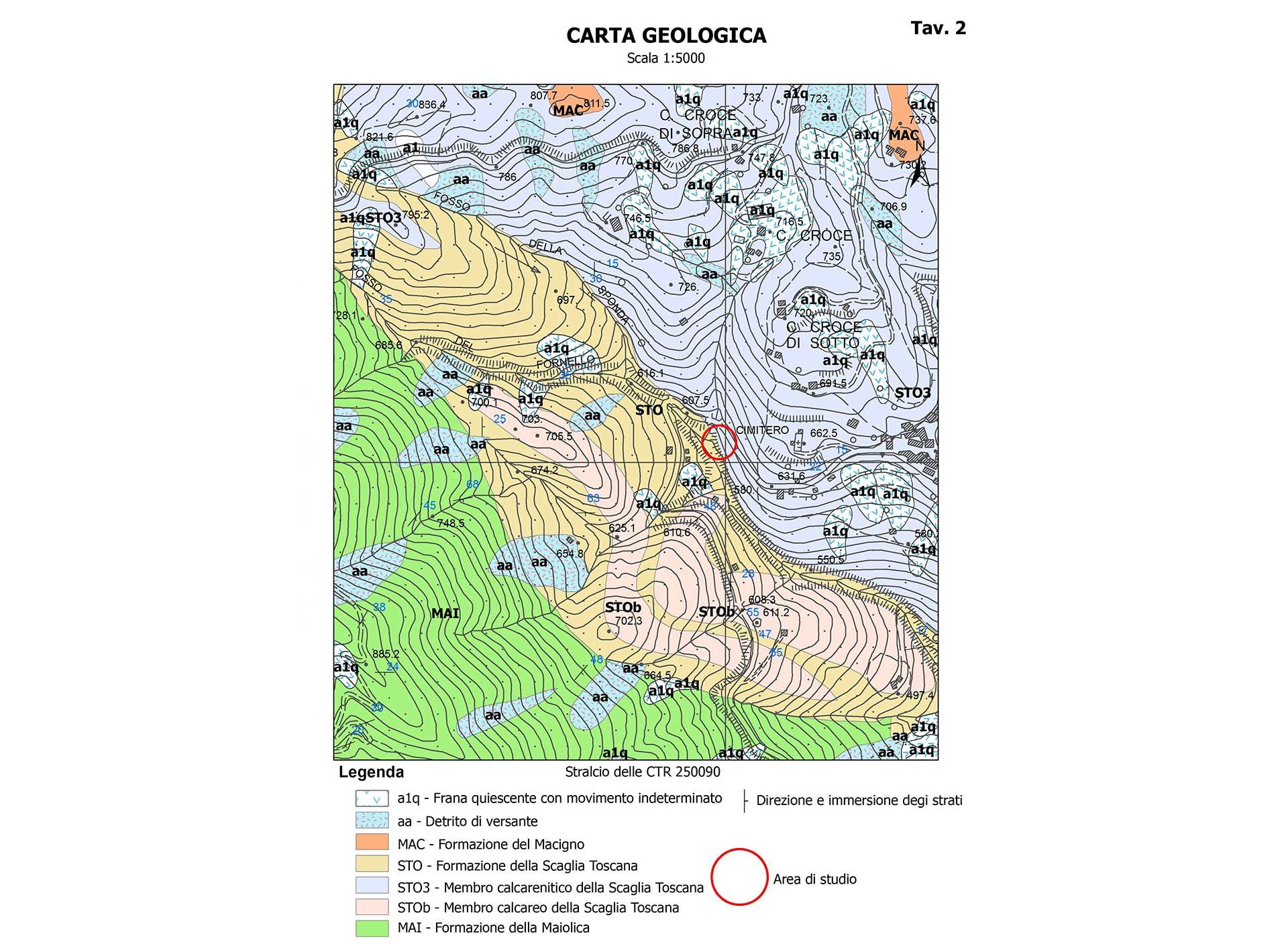 Tav2_Geologica